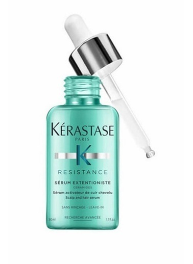 Kerastase Resistance Extentioniste Serum 50 ml Renksiz